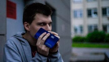 Как найти потерянный смартфон Honor