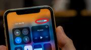 Как оптимизировать батарею iPhone