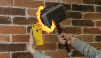 Как удалить аккаунт iCloud с iPhone
