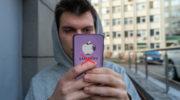 Как установить iOS клавиатуру на Samsung