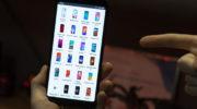 Как скачать и установить прошивку на Xiaomi