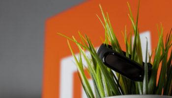 Как сбросить фитнес-браслет Xiaomi Mi Band