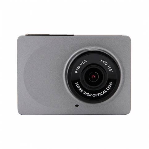 Видеорегистратор Xiaomi Yi Dash Camera