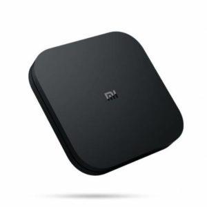Где купить приставку для телевизора Xiaomi Mi Box S