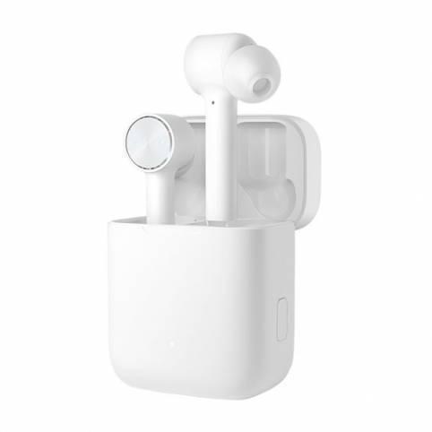 Где купить беспроводные наушники Xiaomi AirDots Pro