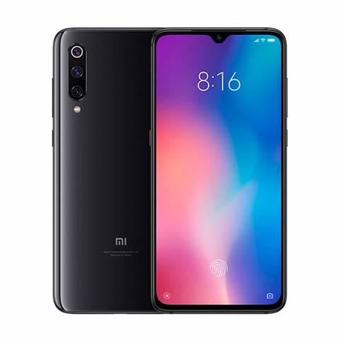 Где купить смартфон Xiaomi Mi 9