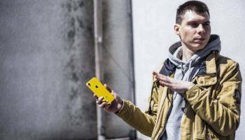 Как заблокировать неизвестные номера на iPhone
