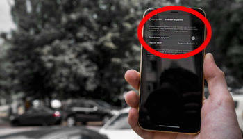 Как раздать мобильный интернет с iPhone на другие устройства