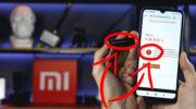 Как проверить Xiaomi Mi Band 5 на оригинальность