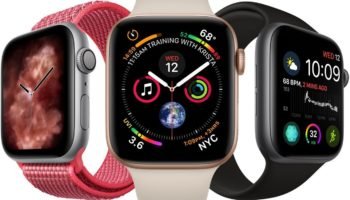 Новые Apple Watch 6: что мы о них знаем?