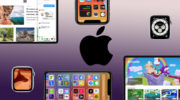 iOS 14: Кто и когда обновится