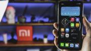Как добавить виджет на рабочий стол Apple iPhone