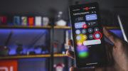 Как увеличить автономность смартфона Xiaomi