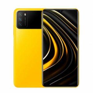 Где купить смартфон Xiaomi POCO M3