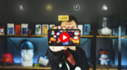 Создание видео из Live-фото на iPhone
