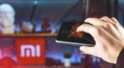 Скрытые возможности задней крышки вашего смартфона